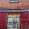 Johnson City NY March 2016 Warehouse 4