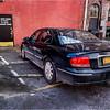 Binghamton NY March 2016 Parking