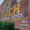 Fort Edward NY Brick Advertising 5 September 2018