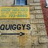 Binghamton NY March 2016 Squiggys 2