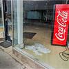 Johnson City NY March 2016 Downtown Empty Store 1