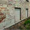 Gloversville NY Abandoned Glove Factory 10 May 2016