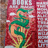 Gloversville NY Books 2 May 2016