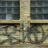 Gloversville NY Abandoned Glove Factory 11 May 2016