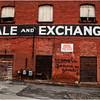 Albany NY Sale Exchange 2008
