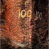 Troy NY 100 2008