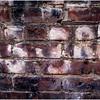 Troy NY Brick 53 3rd December 2016