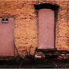 Albany NY Raised Door and Wimndow 2008