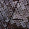 Portland Maine Brick Detail 8 March 2017