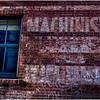 Portland Maine Machinists 1 March 2017
