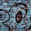 Portland Maine Grafitti Gangway 11 March 2017
