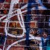 Portland Maine Grafitti Gangway 12 March 2017