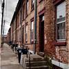 Cohoes NY Harmony Housing 2 2009