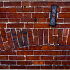 Portland Maine Brick Detail 4 March 2017