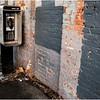 Albany NY Delaware Phone 2 2008