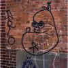 Glens Falls NY Brick 10 Fathead May 2016