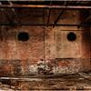 Troy NY  Factory Interior 10 2008