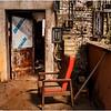 Troy NY  Factory Interior 7 2008