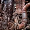 Troy NY Factory 4 2008