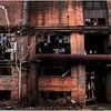 Troy NY Factory 2008