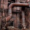 Troy NY Factory 3 2008