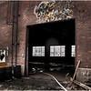 Troy NY  Factory Entry 2008