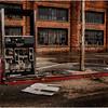 Troy NY  Gas Pump 2008