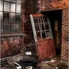 Troy NY  Factory Entry 2 2008