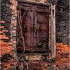 Troy NY Freight Door 4 2008