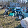New York Slingerlands Farm 10 March 2021