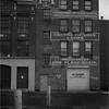 67 Albany NY Meginnis May 2005