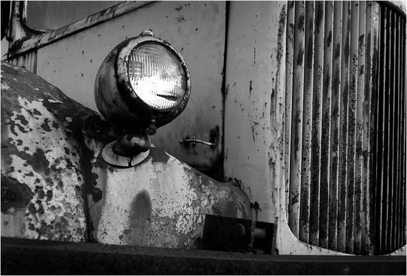 67 Otsego County NY Northern Truck 3 April 2003