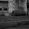 67 Albany NY Warehouse May 2005