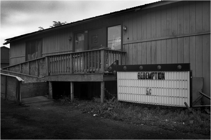 67 Otsego County NY Redemption April 2003