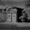 Washington County NY Old Farms 2 IR Film May 1983