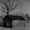 Washington County NY Old Farms 1 IR Film May 1983