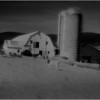 Washington County NY Old Farms 3 IR Film May 1983