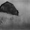 Washington County NY Hillside Barn IR Film May 1985
