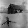 Arlington VT Old Farms 3 IR Film June 1989