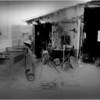 Adirondacks Reber Moran Farm 2 IR Film April 1997