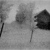 Washington County NY Farms 3 IR Film May 1991