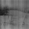 New Scotland NY Meads Lane Farm 6 IR Film May 1991