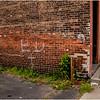 Castleton NY July 2008 Buildingside