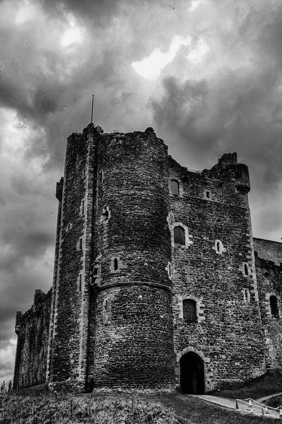 2015-08-24_Scotland_StirlingR_0264-Edit-Edit