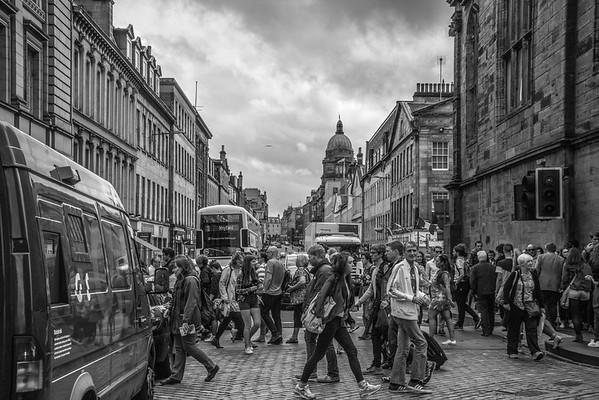 2015-08-21_Scotland_BW_StirlingR_0001