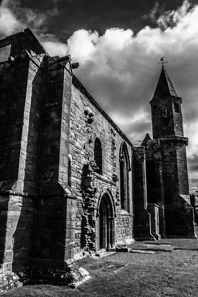 2015-08-27_Scotland_StirlingR_0232-Edit