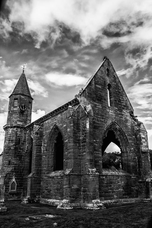 2015-08-27_Scotland_StirlingR_0228-Edit-Edit