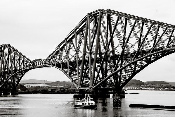 2015-08-22_Scotland_StirlingR_0115