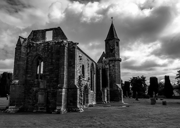 2015-08-27_Scotland_BW_StirlingR_0001