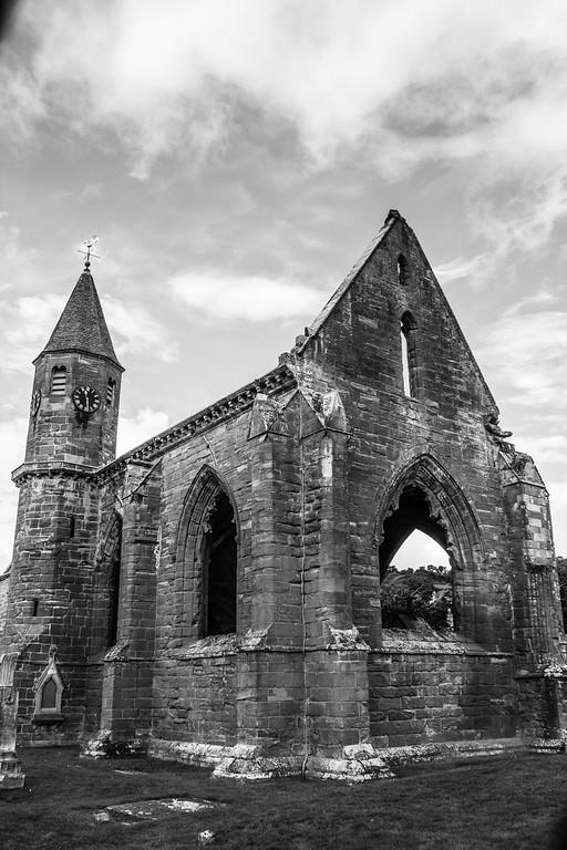 2015-08-27_Scotland_BW_StirlingR_0005